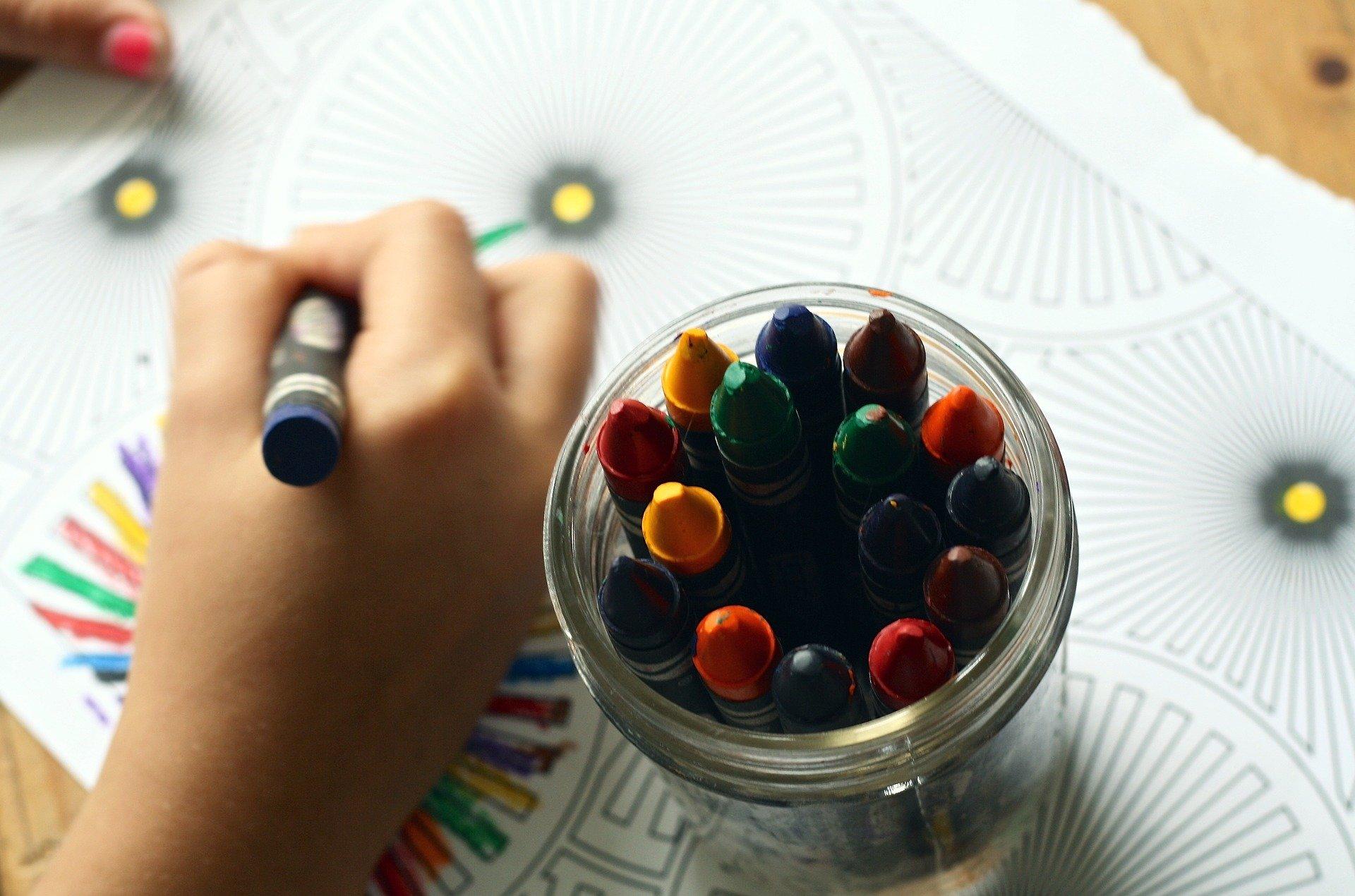Crayons 1445053 1920