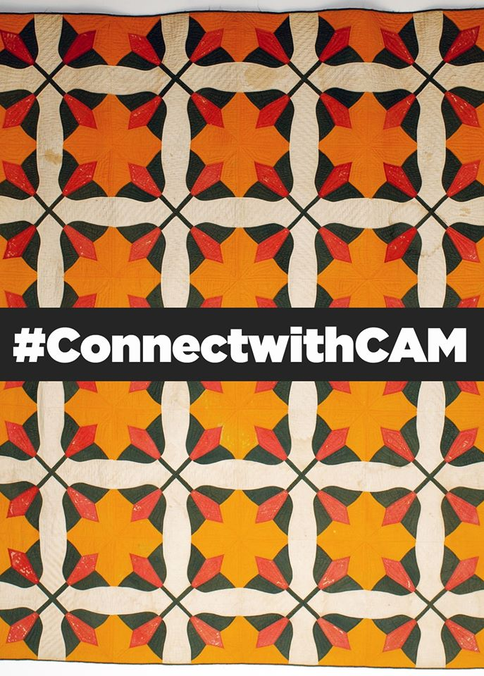 Connectwithcam