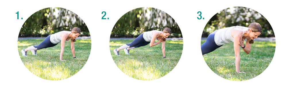 Plank Alt Shoulder Tap (1)