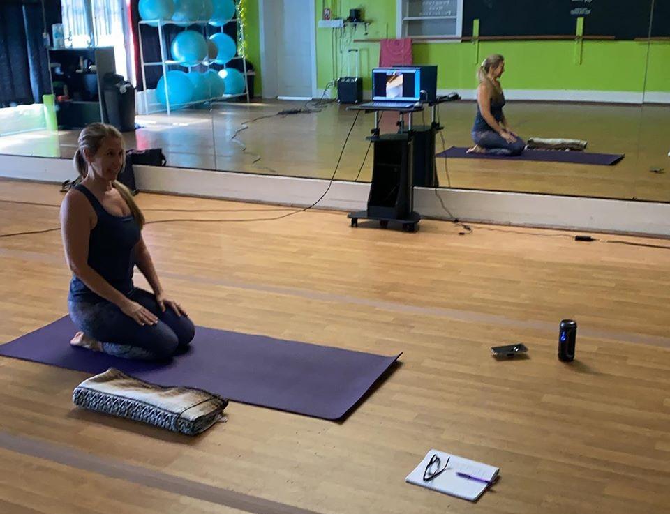 31 Fitness Studio Resized