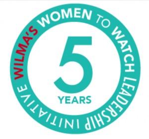 W2w 5 Year Logo Sm Cropped