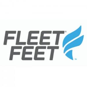 Fleet Feet Logo Website Cover Process Sc1440x600 T1558368328