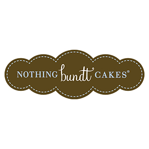 Nothing Bundt Cakes Updated Copy