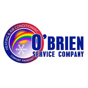 Obrien Service Co Updated Copy