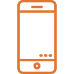 Smartphone Copy