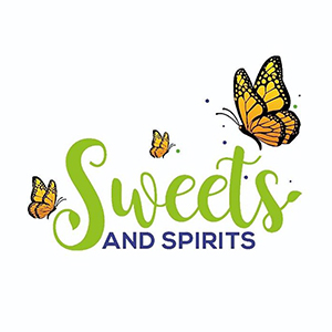 Sweets And Spirits Updated Copy