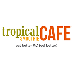 Tropical Smoothie Caffe Updated Copy