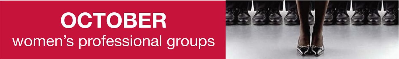 W2w Prof Groups Main