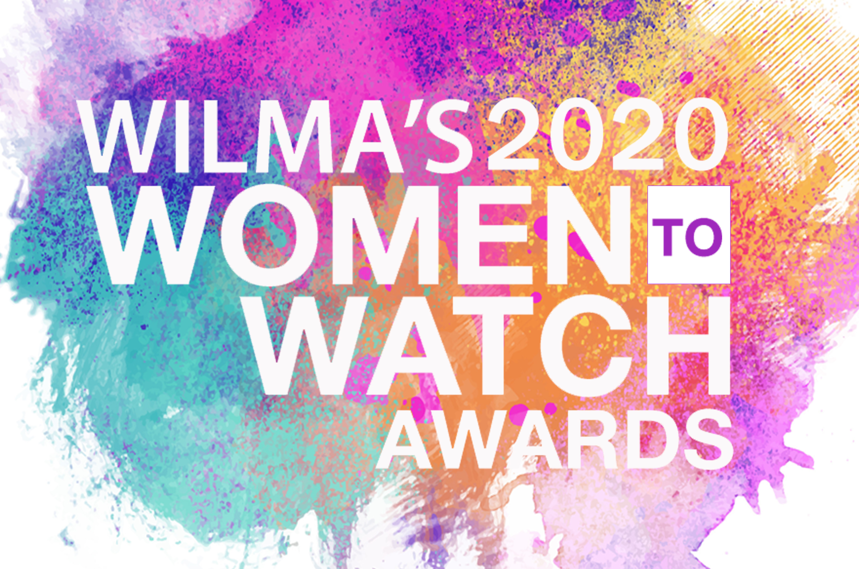 W2w 2020 Awards Header