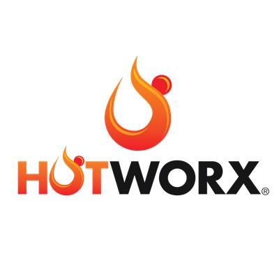 Hotworx 400 Copy