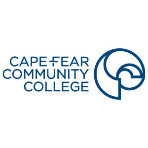 Cfcc Logoonecolor Upgrade