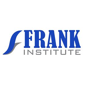 Frankinstituteidarticle Logo