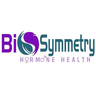Biosymmetry