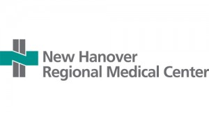 Nhrmc Logo Website