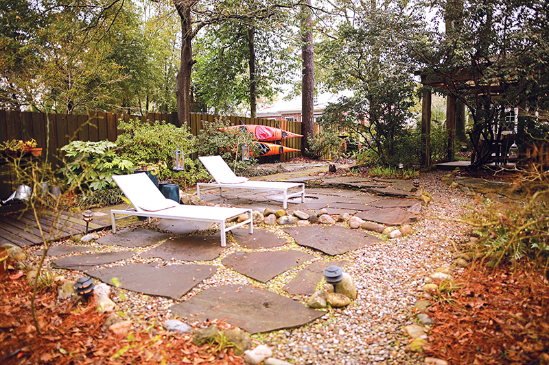 Outdoor Space 11 Of 37