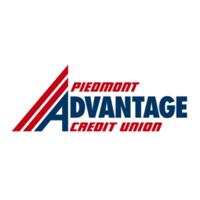 Piedmontadvantage