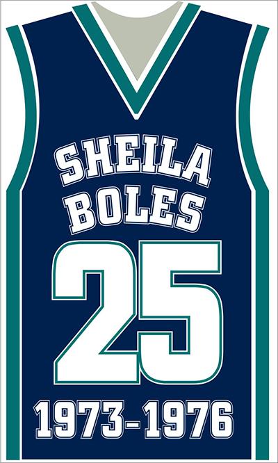 Boles6x10