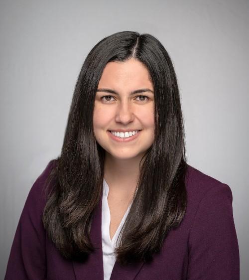 Paige Beert 1