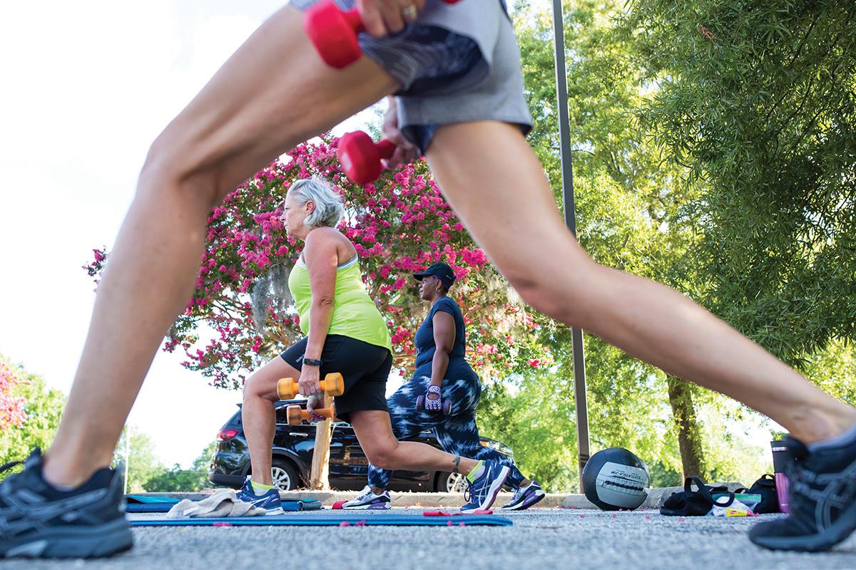 Health Gym 18 Web