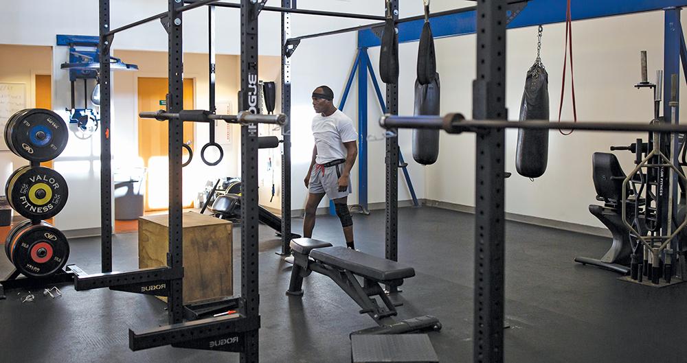 Health Gym 03 Web1