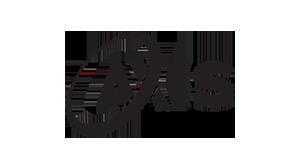 21 Axis Logo Full Blk Copy
